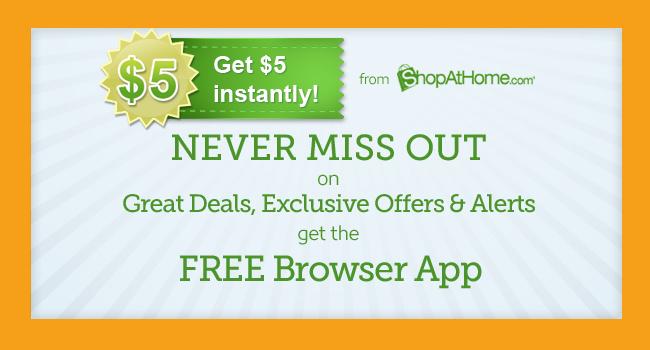 Free Browser App